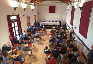 Convocata riunione del Consiglio Direttivo
