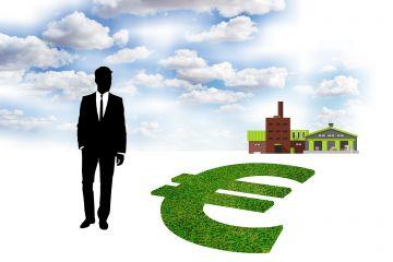 Imprese locali - Proroga al 14 maggio del Bando ZEA