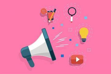 Manifestazione di interesse - gara - Piano di Comunicazione